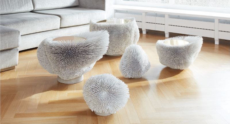 Modern Coffee Tables that Bring Nature Vibes To Your Interior Design modern coffee tables Modern Coffee Tables That Bring Nature Vibes To Your Interior Design Coffee Tables that Bring Nature Vibes To Your Interior Design