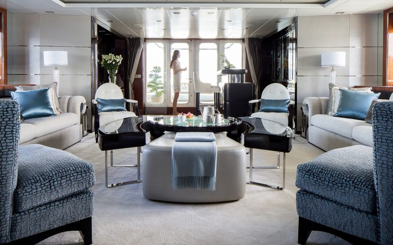 H2 Yacht Design - Turquoise's Timeless Elegance yacht design H2 Yacht Design – Turquoise's Timeless Elegance H2 Yacht Turquoises Timeless Elegance 6