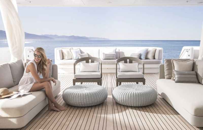 H2 Yacht Design - Turquoise's Timeless Elegance yacht design H2 Yacht Design – Turquoise's Timeless Elegance H2 Yacht Turquoises Timeless Elegance 9