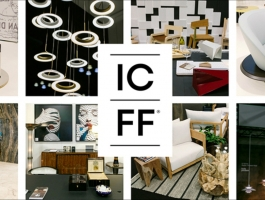 icff new york ICFF New York 2019 – Boca do Lobo's Highlights from The First Days ICFF 2019     Highlights from The First Days feature 265x200
