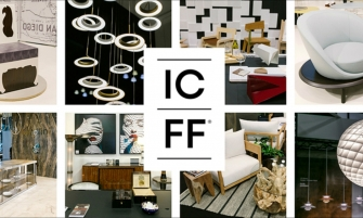 icff new york ICFF New York 2019 – Boca do Lobo's Highlights from The First Days ICFF 2019     Highlights from The First Days feature 335x201