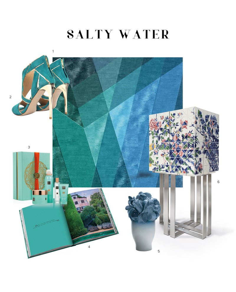Salty Water – Design Trends For Your Coffee And Side Tables design trends Salty Water – Design Trends For Your Coffee And Side Tables Legacy Special Edition 106 1