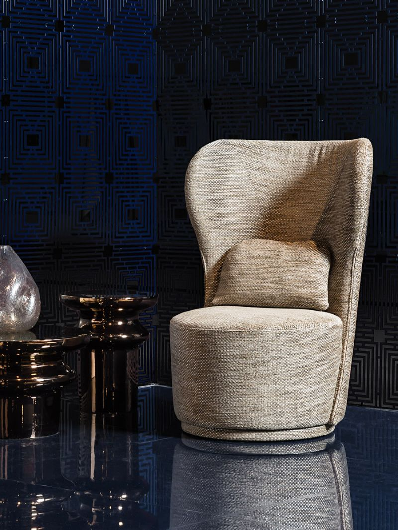 Smania's Luxury Italian Furniture - A Brand That Furnishes Your Style smania Smania's Luxury Italian Furniture – A Brand That Furnishes Your Style Luxury Italian Furniture A Brand That Furnishes Your Style 6