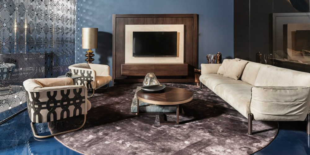 smania Smania's Luxury Italian Furniture – A Brand That Furnishes Your Style Luxury Italian Furniture A Brand That Furnishes Your Style feature