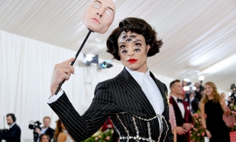 """met gala 2019 Met Gala 2019 – """"Notes On Camp"""" A Cry For Extravaganza Met Gala 2019 feature 335x201"""