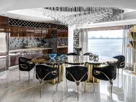 zz architects ZZ Architects Design Projects: A Luxury Apartment in Mumbai ZZArchitects featured 265x200