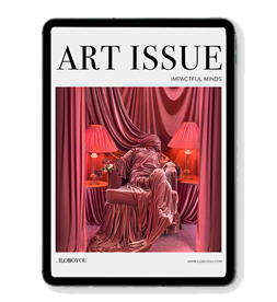 most famous artists Some of The Most Famous Artists Of All Time ebook art issue