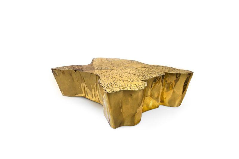 exclusive design Exclusive Design: Altamount Residence by Hirsch Bedner Associates eden center table boca do lobo 03
