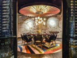 joyce wang Inside Jin Gui Restaurant in Hamburg: A Modern Design by Joyce Wang featured 1 265x200