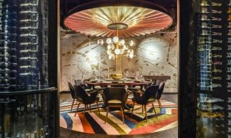 joyce wang Inside Jin Gui Restaurant in Hamburg: A Modern Design by Joyce Wang featured 1 335x201