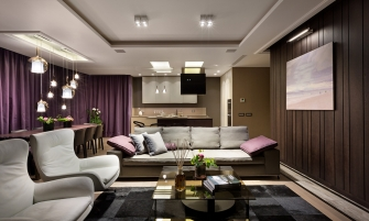 bolshakova interiors Fontain Square by Bolshakova Interiors: Where Details Are Iconic featured domio 335x201