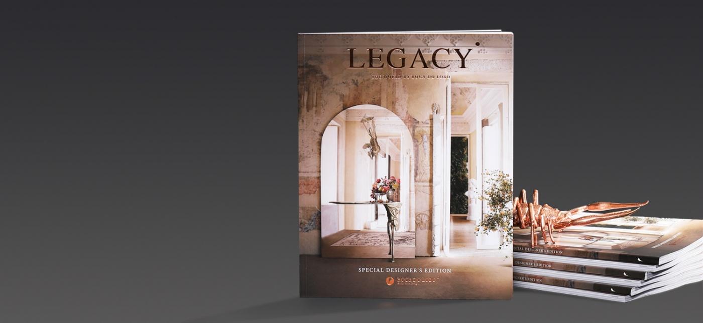 boca do lobo Boca do Lobo's New Legacy Magazine: Special Designer's Edition legacy special edition boca do lobo 1400x644