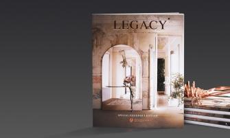 boca do lobo Boca do Lobo's New Legacy Magazine: Special Designer's Edition legacy special edition boca do lobo 335x201