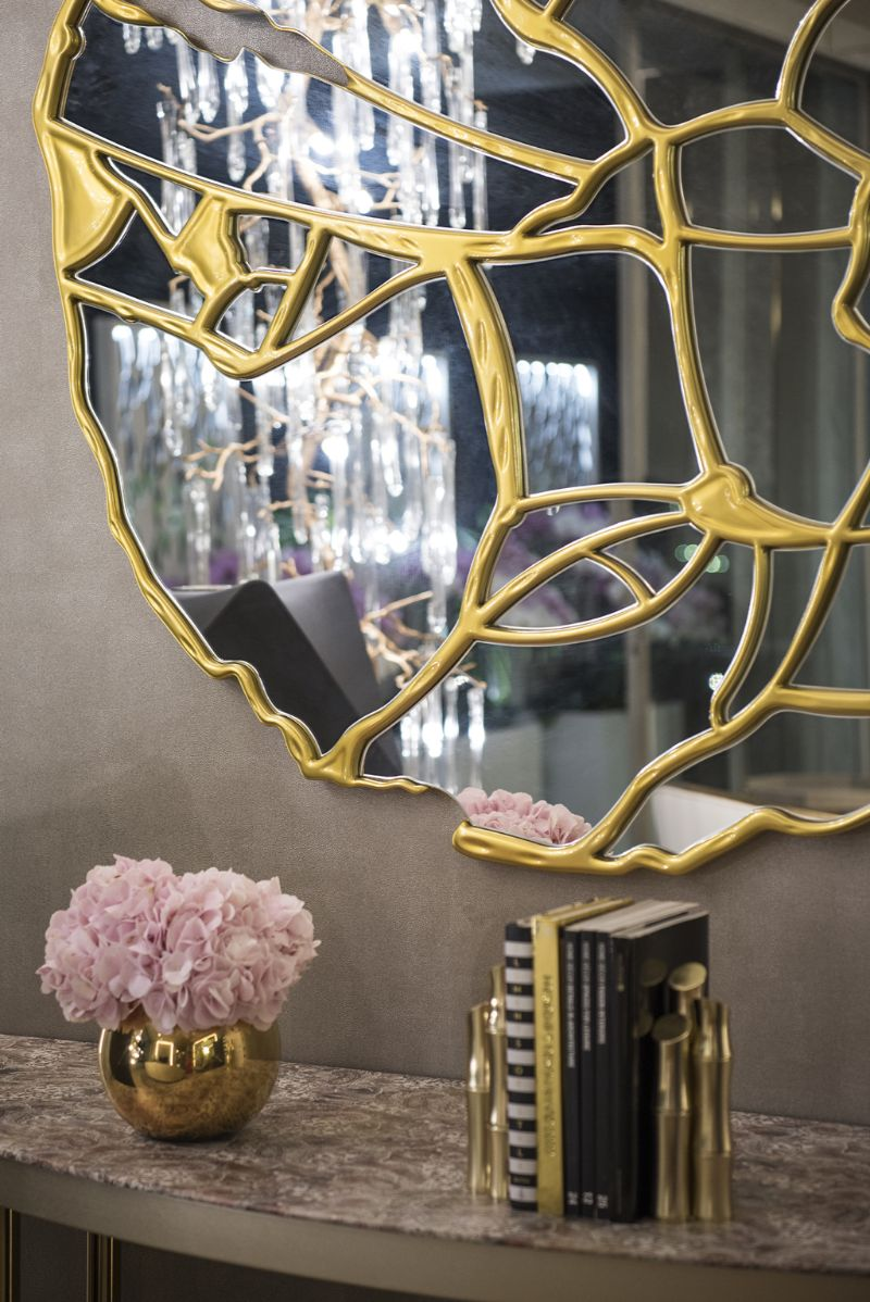 A Glamorous Apartment by Design Intervention in the Heart of Singapore design intervention A Glamorous Apartment by Design Intervention in the Heart of Singapore A Glamorous Apartment in the Heart of Singapore feature 7