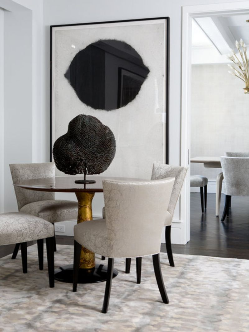 Amie Weitzman's Stylish and Functional Interior Design interior design Amie Weitzman's Stylish and Functional Interior Design Amie Weitzmans Stylish and Functional Interiors 6