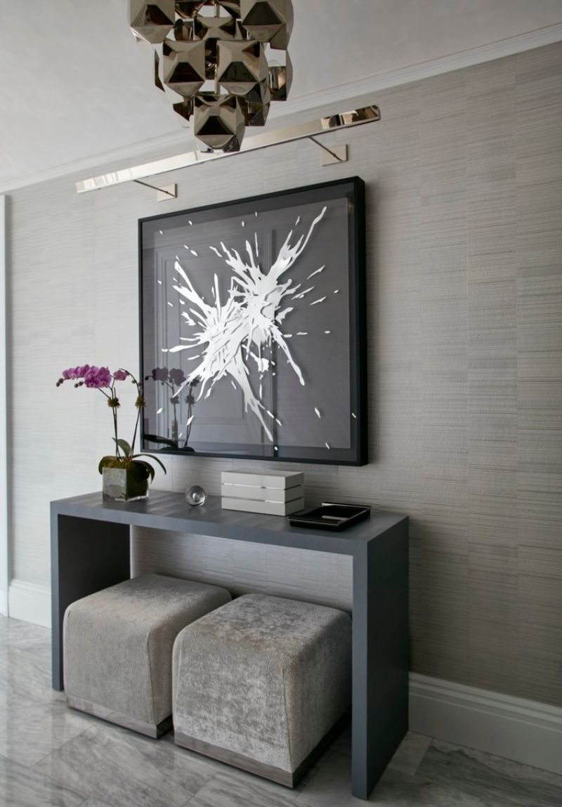 Amie Weitzman's Stylish and Functional Interior Design interior design Amie Weitzman's Stylish and Functional Interior Design Amie Weitzmans Stylish and Functional Interiors 9