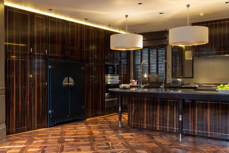 The Chelsea Townhouse: What A Remarkable Project by Cochrane Design! cochrane design The Chelsea Townhouse: What A Remarkable Project by Cochrane Design! The Chelsea Townhouse What A Remarkable Project by Cochrane Design 5