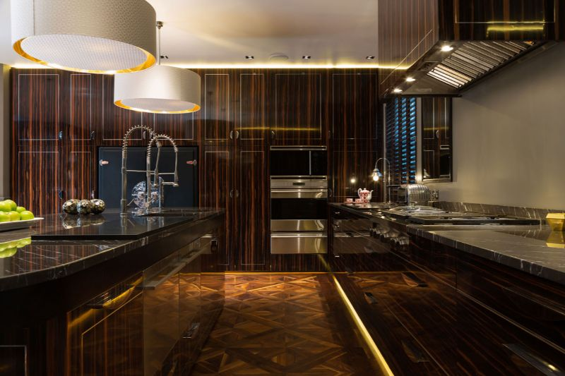 The Chelsea Townhouse: What A Remarkable Project by Cochrane Design! cochrane design The Chelsea Townhouse: What A Remarkable Project by Cochrane Design! The Chelsea Townhouse What A Remarkable Project by Cochrane Design 6