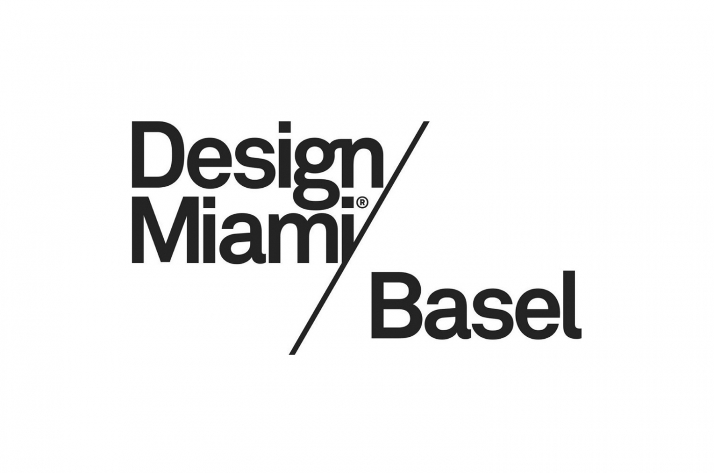 design miami Design Miami/Basel 2019 –  Everything About Its First Days' Highlights design miami 1400x927
