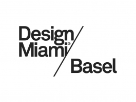 design miami Design Miami/Basel 2019 –  Everything About Its First Days' Highlights design miami 265x200
