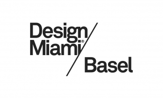 design miami Design Miami/Basel 2019 –  Everything About Its First Days' Highlights design miami 335x201