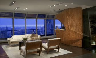 centaur interiors Gold Coast Penthouse: A Modern Interior Design by Centaur Interiors featured 1 335x201