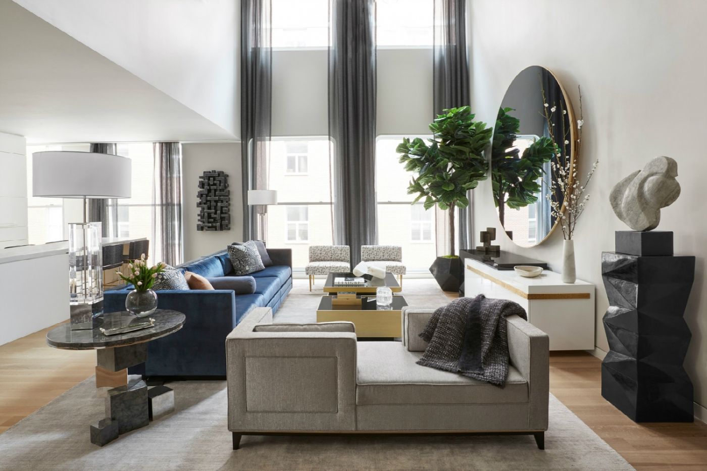 carlyle designs Tradition and Modernity: Discover The Carlyle Designs' Unique Projects featured 1400x933