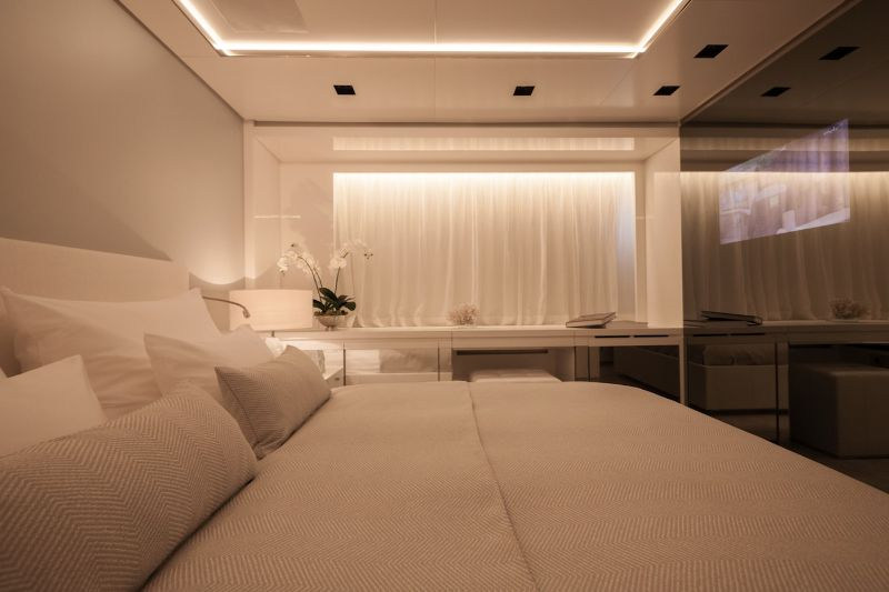 Superyacht Forever's Bright Concept: A Project by St. Corona Interiors superyacht Superyacht Forever's Bright Concept: A Project by St. Corona Interiors 003