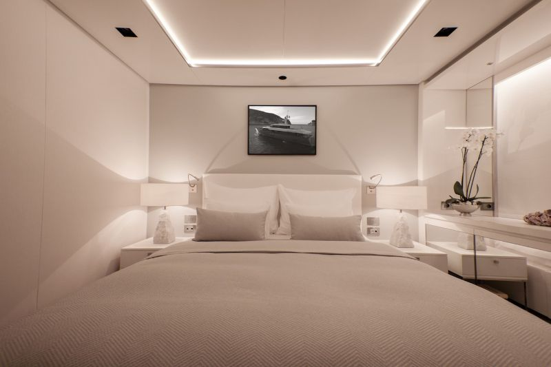 Superyacht Forever's Bright Concept: A Project by St. Corona Interiors superyacht Superyacht Forever's Bright Concept: A Project by St. Corona Interiors 004