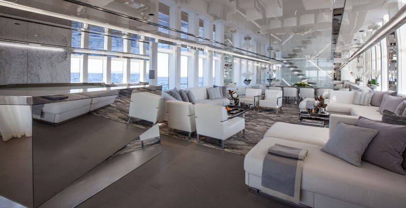 Superyacht Forever's Bright Concept: A Project by St. Corona Interiors superyacht Superyacht Forever's Bright Concept: A Project by St. Corona Interiors 009