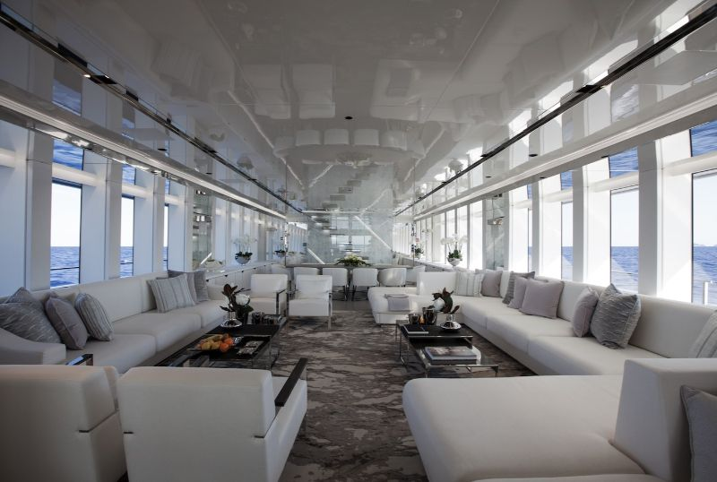 Superyacht Forever's Bright Concept: A Project by St. Corona Interiors superyacht Superyacht Forever's Bright Concept: A Project by St. Corona Interiors 010