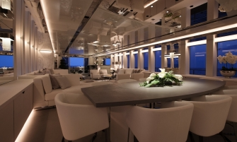 superyacht Superyacht Forever's Bright Concept: A Project by St. Corona Interiors 015 1 335x201
