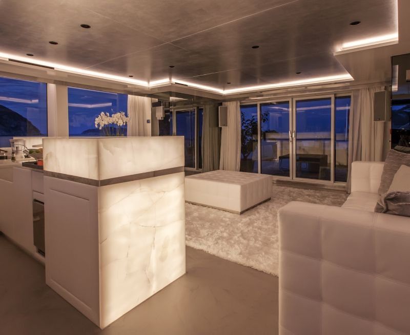 Superyacht Forever's Bright Concept: A Project by St. Corona Interiors superyacht Superyacht Forever's Bright Concept: A Project by St. Corona Interiors 019
