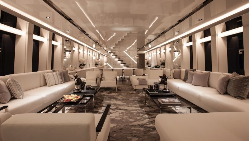 Superyacht Forever's Bright Concept: A Project by St. Corona Interiors superyacht Superyacht Forever's Bright Concept: A Project by St. Corona Interiors 023