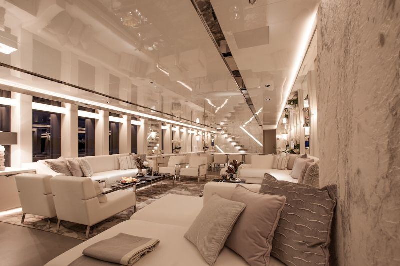 Superyacht Forever's Bright Concept: A Project by St. Corona Interiors superyacht Superyacht Forever's Bright Concept: A Project by St. Corona Interiors 024