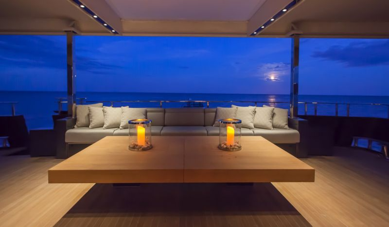Superyacht Forever's Bright Concept: A Project by St. Corona Interiors superyacht Superyacht Forever's Bright Concept: A Project by St. Corona Interiors 025