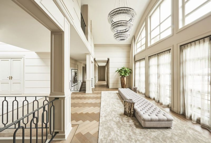 Best Almond-Colored Design Trends That Designers Are Obsessed With design trends Best Almond-Colored Design Trends That Designers Are Obsessed With Best Almond Colored Design That Designers Are Obsessed With 2