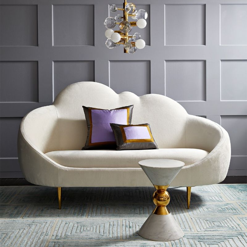 Best Almond-Colored Design Trends That Designers Are Obsessed With design trends Best Almond-Colored Design Trends That Designers Are Obsessed With Best Almond Colored Design That Designers Are Obsessed With 5