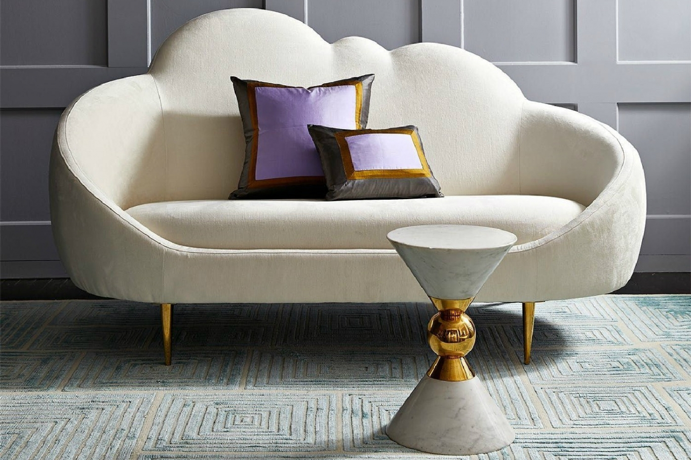 design trends Best Almond-Colored Design Trends That Designers Are Obsessed With Best Almond Colored Design That Designers Are Obsessed With feature 1400x933