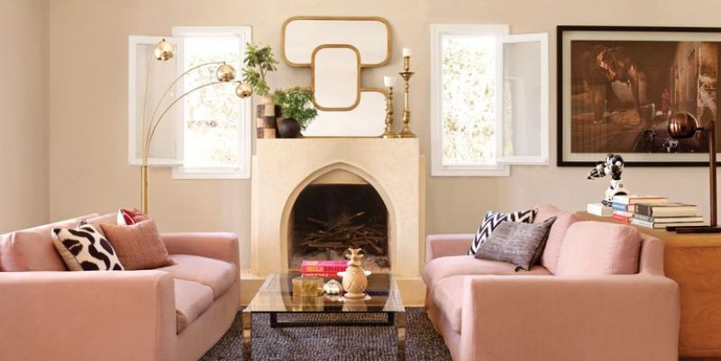 Best Almond-Colored Design Trends That Designers Are Obsessed With design trends Best Almond-Colored Design Trends That Designers Are Obsessed With Best Almond Colored Design Trends That Designers Are Obsessed With