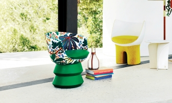 furniture ideas Colorful Furniture Ideas That'll Bring Summery Vibes To Your Design Bright Colored Furniture Thatll Bring Fun To Your Design feature 1 335x201