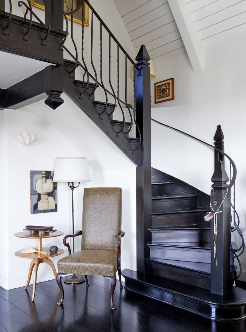 Jean-Louis Deniot Reveals His Blissful and Historic LA Abode jean-louis deniot Jean-Louis Deniot Reveals His Blissful and Historic LA Abode Jean Louis Deniot Reveals His Blissful and Historic LA Abode 14