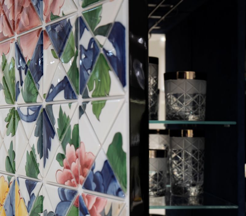 Top 100 Inspiration From The Exclusive Design World - azulejos exclusive design Top 100 Inspirations From The Exclusive Design World Top 100 Inspiration From The Exclusive Design World azulejos
