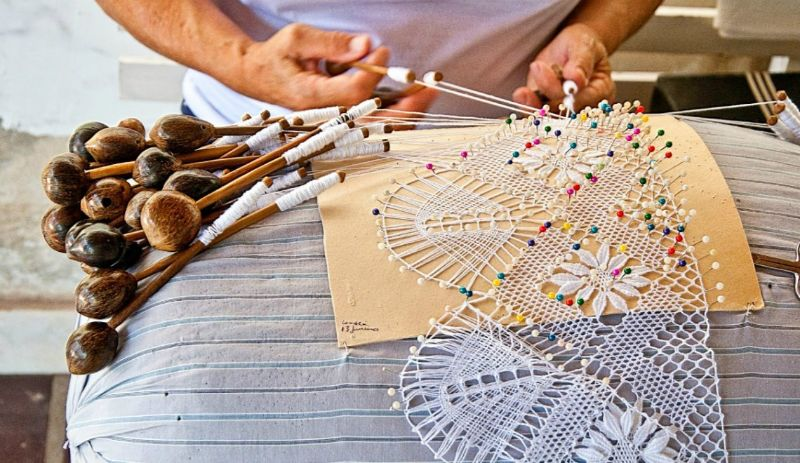 Top 100 Inspiration From The Exclusive Design World - bobbin lace exclusive design Top 100 Inspirations From The Exclusive Design World Top 100 Inspiration From The Exclusive Design World bobbin lace