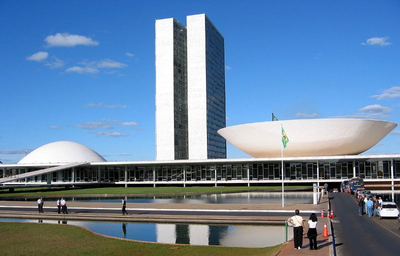 Top 100 Inspiration From The Exclusive Design World - brasilia civil buildings exclusive design Top 100 Inspirations From The Exclusive Design World Top 100 Inspiration From The Exclusive Design World brasilia civil buildings