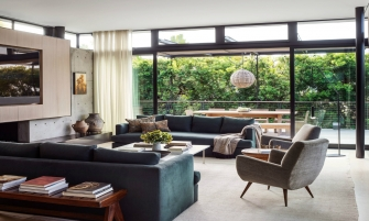 modern home Inside Maria Sharapova's Modern Home in Los Angeles featured 2 335x201