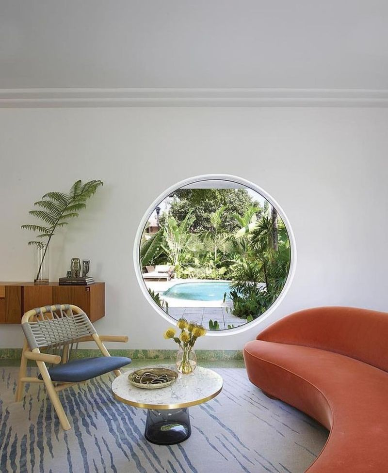 10 Modern Round Coffee Tables For Your Imposing Living Room round coffee tables 10 Modern Round Coffee Tables For Your Imposing Living Room 10 Modern Coffee Tables For Your Imposing Living Room Sebastian Herkner