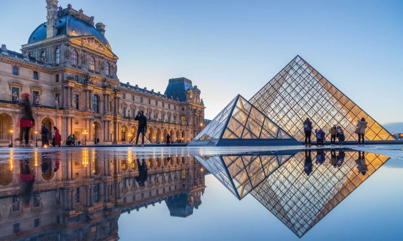 What To Do In Paris - Exclusive Design Guide For The City Of Lights what to do in paris What To Do In Paris – An Ebook That Honors Exclusive Design Design Guide For The City Of Lights 13 1