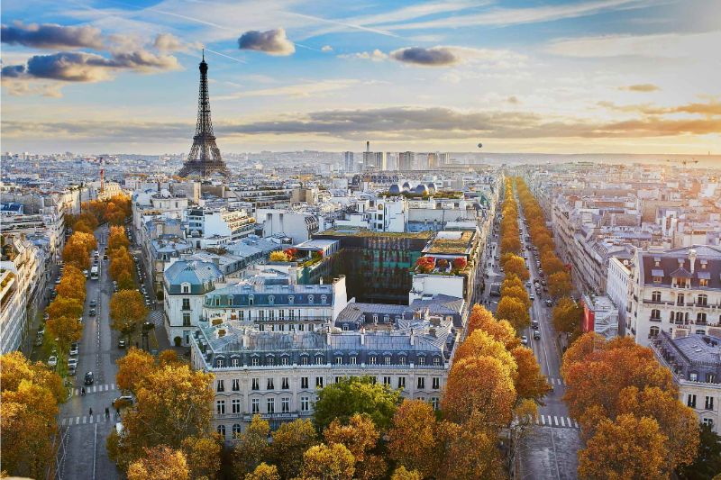 What To Do In Paris - Exclusive Design Guide For The City Of Lights what to do in paris What To Do In Paris – Exclusive Design Guide For The City Of Lights Design Guide For The City Of Lights