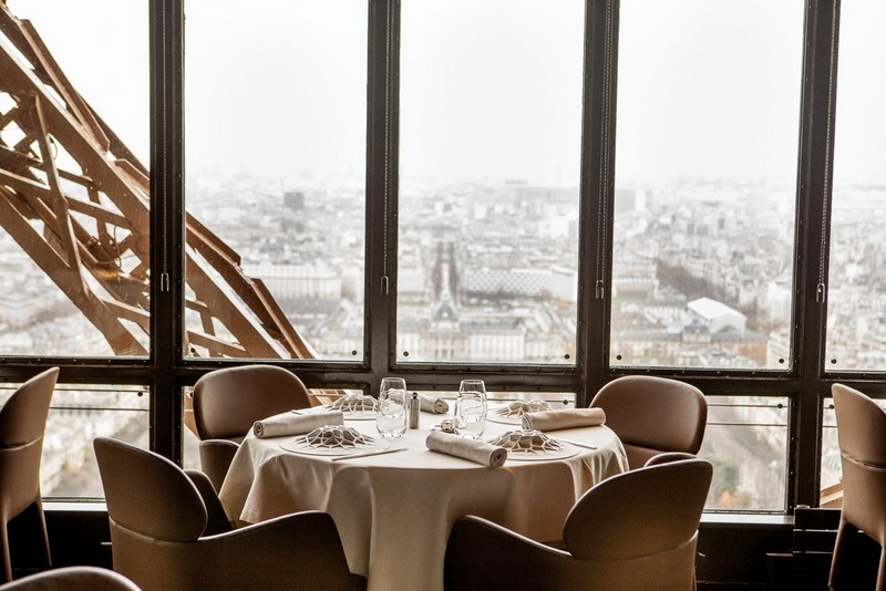What To Do In Paris - Exclusive Design Guide For The City Of Lights what to do in paris What To Do In Paris – An Ebook That Honors Exclusive Design Design Guide For The City Of Lights 6 3